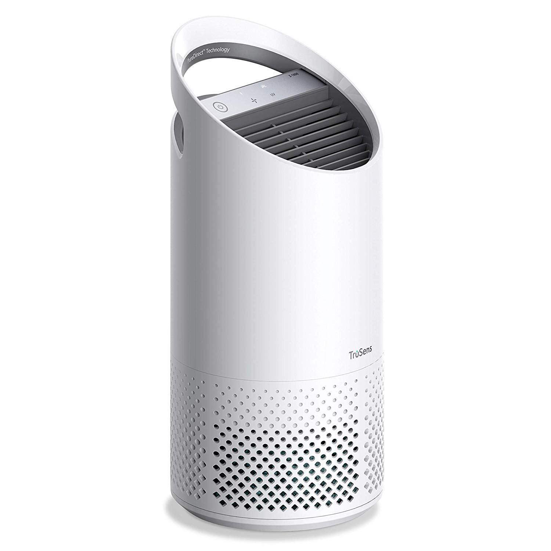 Trusens Air Purifier Air Purifier Air Purifier Design Purifier