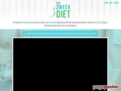 Diet pills islam image 4