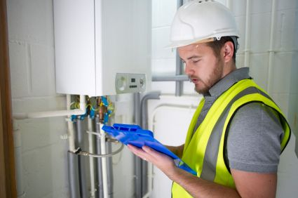 If you are looking for a central heating engineers in London then, Ramki is  certainly the best choice for you.… | Plumbing contractor, Boiler repair,  Heating repair