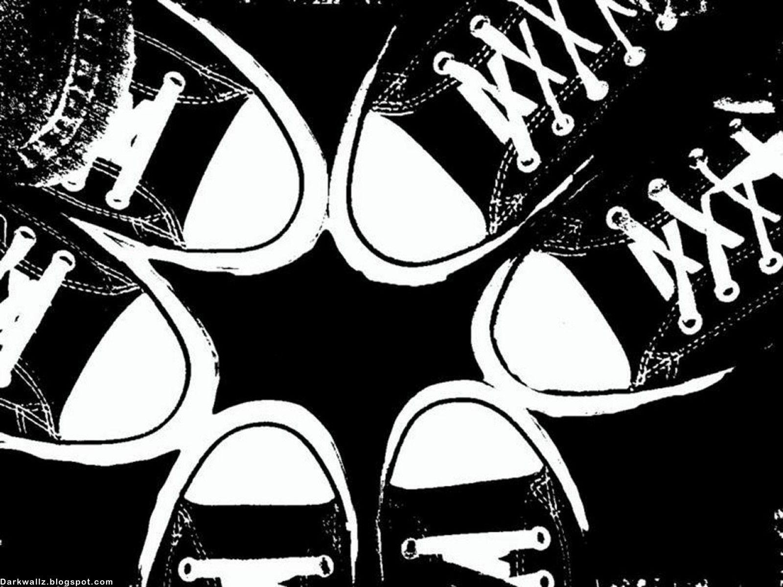 Afbeeldingsresultaat Voor Beebo Urie Wallpaper Goth Wallpaper Emo Wallpaper Hipster Phone Wallpaper