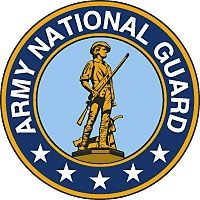 michigan army national guard regulations
