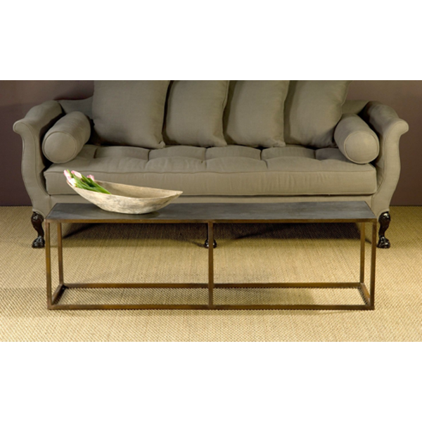 BoBo Intriguing Objects Retread Coffee Table | Coffee U0026 Cocktail Tables |  Living Room | Furniture