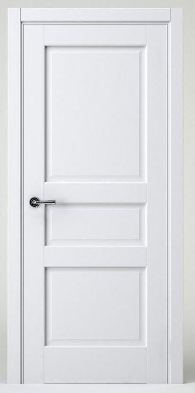modern interior doorways - Google Search  sc 1 st  Pinterest & modern interior doorways - Google Search | Doors | Pinterest ...