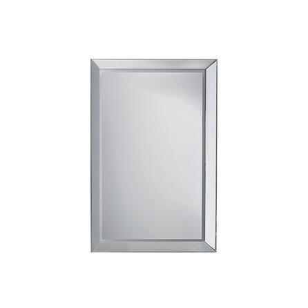 Mirror Bevelled With Deep Angled Frame Dunelm Mirror Multi Photos Frame Beveled Mirror