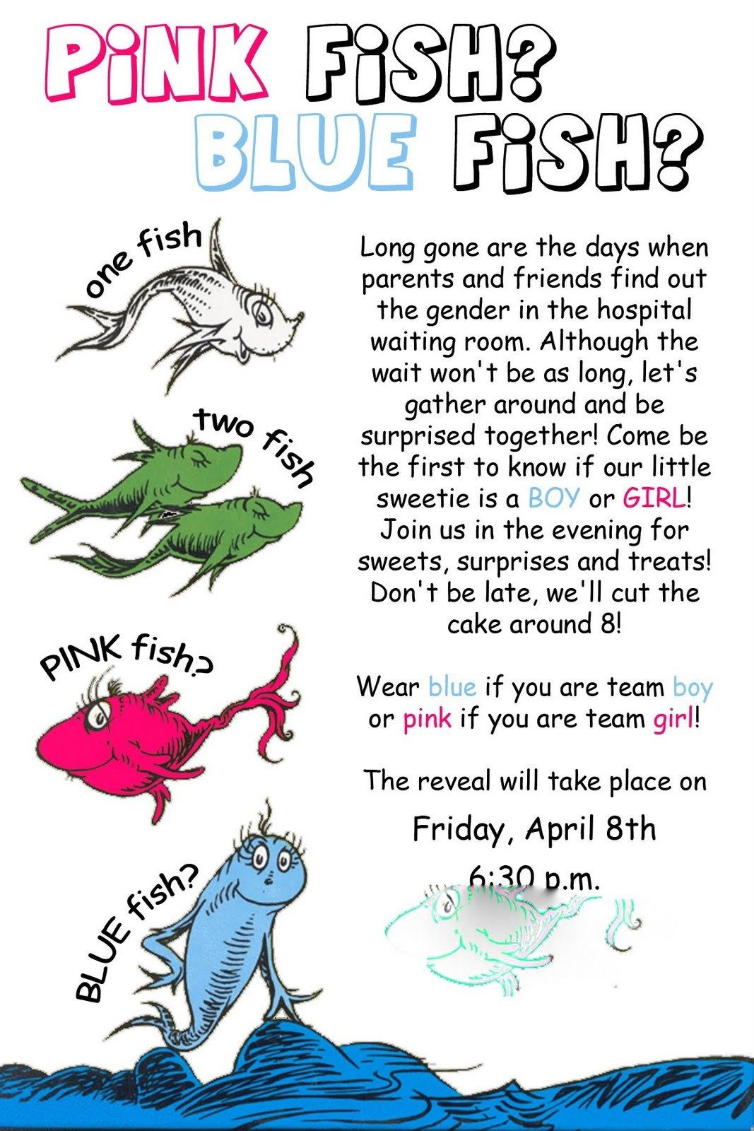 18 Super Fun And Cute Gender Reveal Poems And Riddles Baby Gender Reveal Party Baby Reveal Party Gender Reveal Party