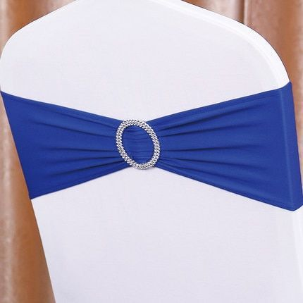 #10pcs/set #new #2020 #chair #sash #bow #ties #banquet #wedding #party #butterfly #craft #cover #decor #supplies #wholesales #24colors #home #textile #butterfly crafts wedding 10pcs/set New 2020 Chair Sash Bow Ties For Banquet Wedding Party Butterfly Craft Chair Cover Decor S