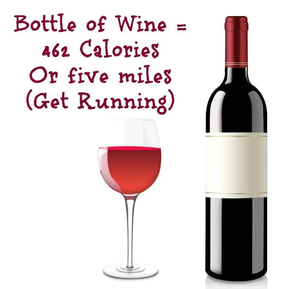 Wow Hmmm I Like Both Ha Wine Wine Bottle Alcoholic Drinks
