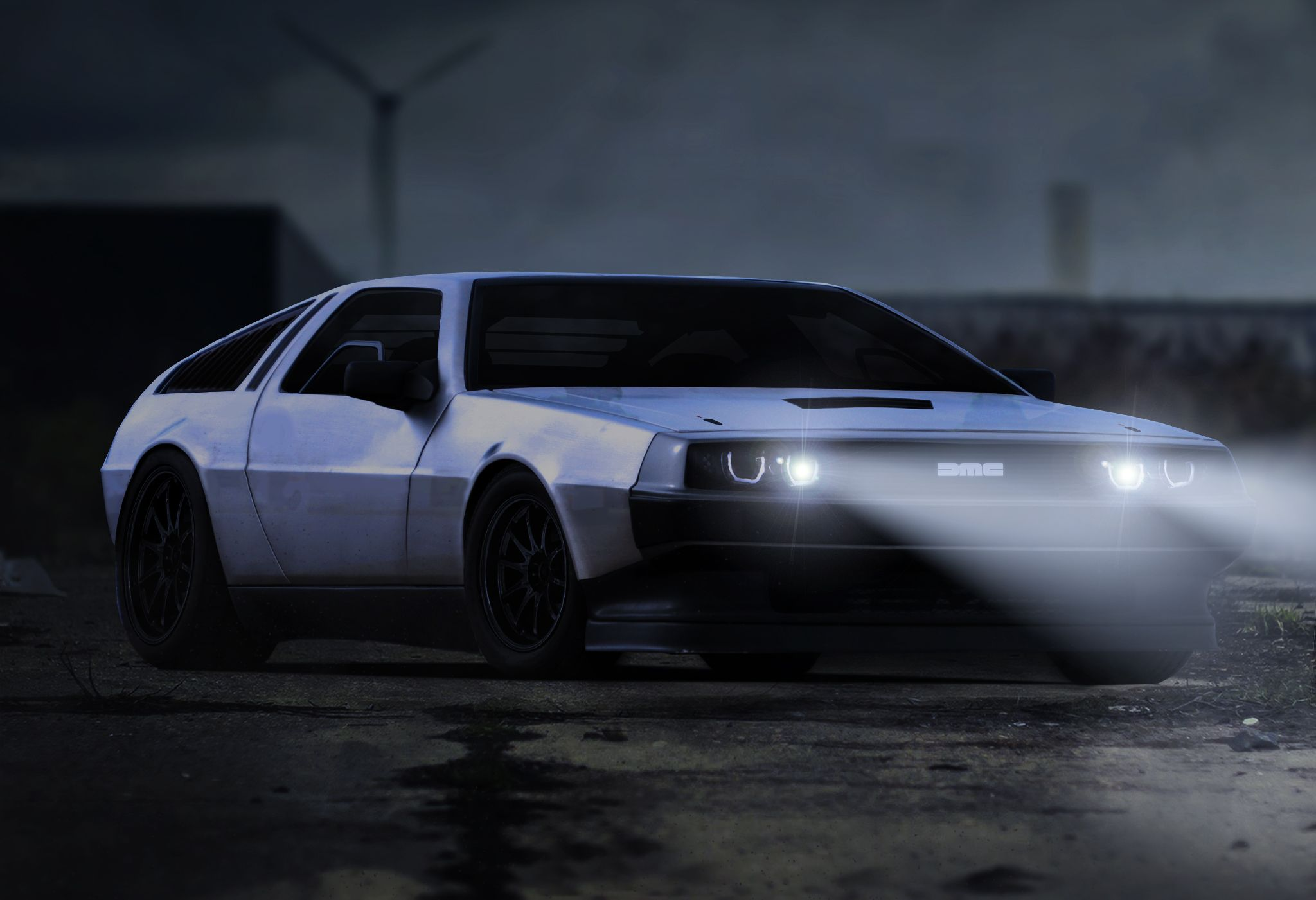 40+ How many delorean cars were made trends
