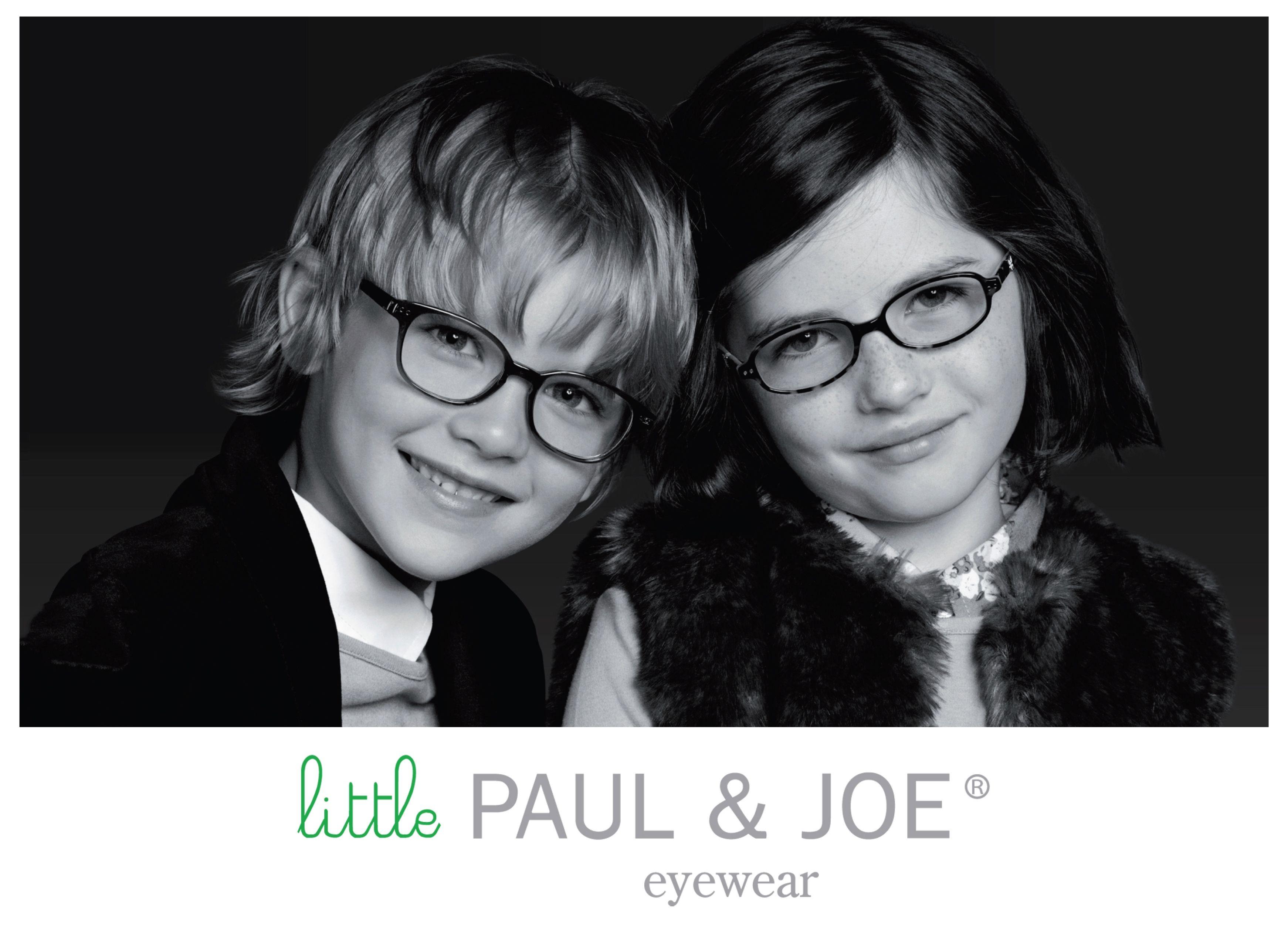 PJ12_LITTLE-Liggend   Kids   Pinterest