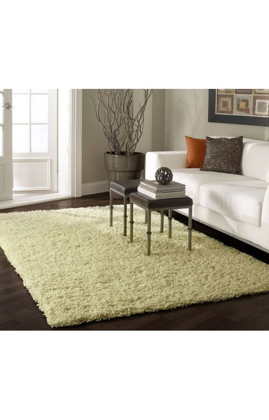 Rugs Usa Venice Shaggy Goldenrod Rug Rugs Usa Halloween Sale 75 Off Area Rug Rug Carpet Design Style Home De White Shag Rug Contemporary Rugs White Rug