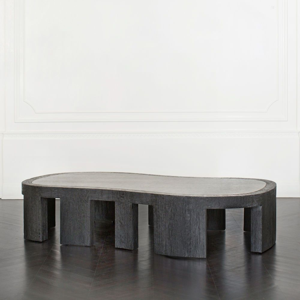 Wohndesign innenarchitektur rhodes coffee table  eboak  rhodes kelly wearstler and coffee