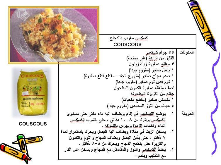 اكلات و وجبات شهية و لذيذة و سريعة للاطفال بالصور قسم الأسرة و تربية الاطفال صحة و غذاء ال Garlic Butter Noodles Buttered Noodles Breaded Pork Chops Baked