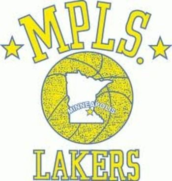 Original Lakers Boo La Lakers Lakers Logo Lakers Minnesota Timberwolves