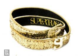 Armband, SuperTrash