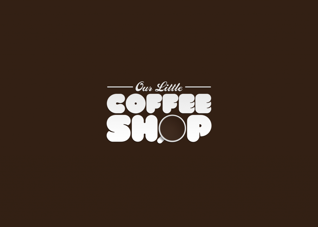 Loghi Bambini ~ 15 best caffeelogo images on pinterest logo designing coffee