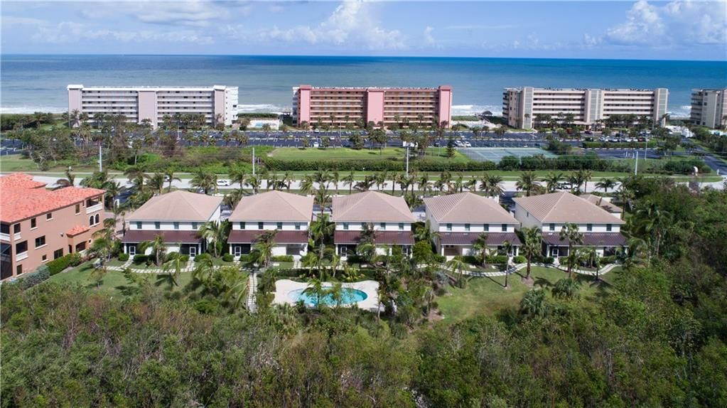 Tradewinds on Hutchinson Island January 2020 Market Report