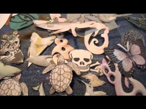 Introduction To Bone Carving For Greenart Jewelry Makers On Fb Bone Carving Dremel Carving Bone Crafts