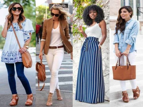 afea1a6b476 Pin by Just trendy girls on Trendy street styles