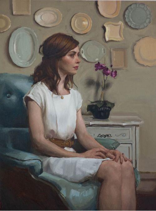 Erin,Mary Sauer