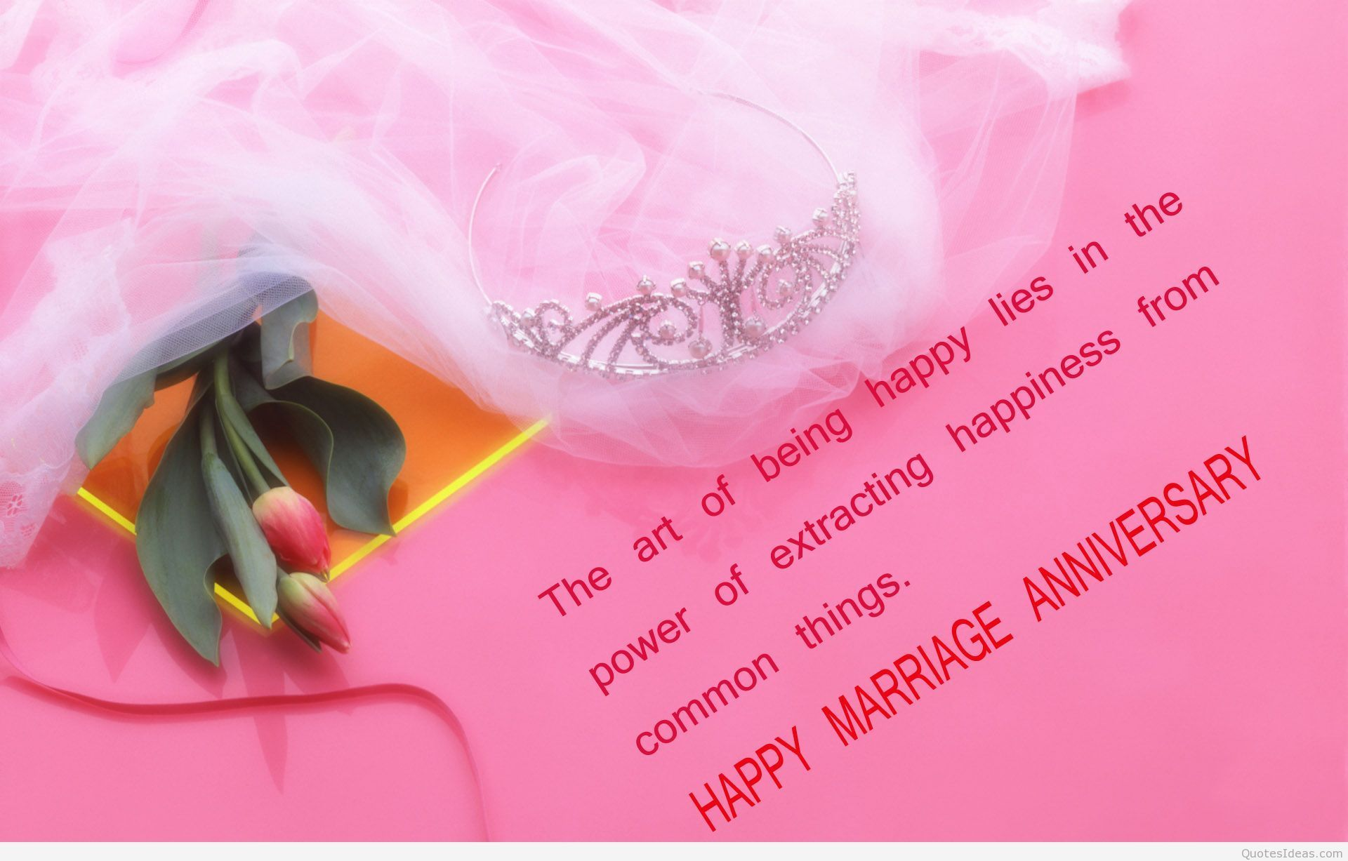 Malayalam Wedding Anniversary Wishes The Best Wedding Belated Wed Happy Wedding Anniversary Message Happy Wedding Anniversary Cards Wedding Anniversary Message