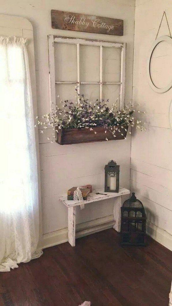 Photo of 50+ modern farmhouse living room curtains ideas 6 – bingefashion.com/haus