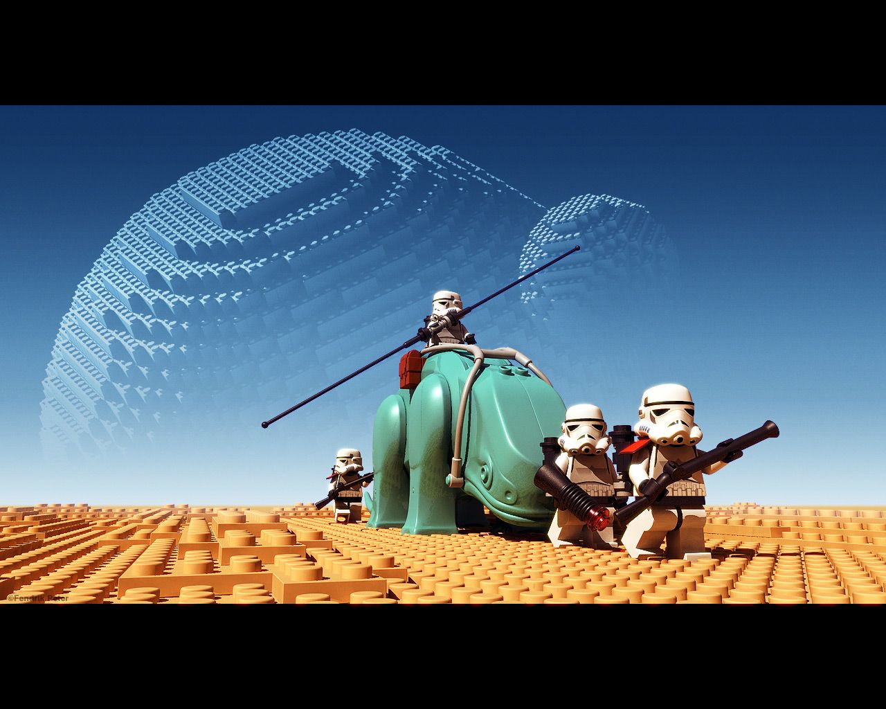 Lego Star Wars Awesome Hd Wallpaper Star Wars Awesome Star Wars Wallpaper Lego Wallpaper