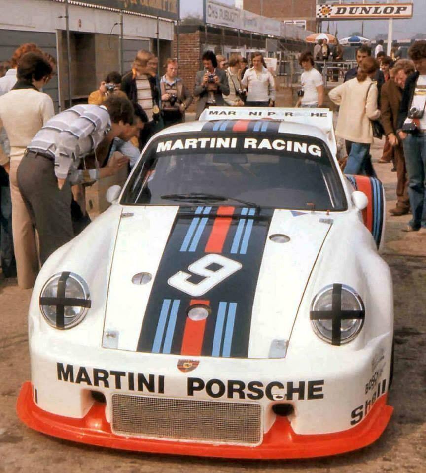 Martini Racing Photo ポルシェ カレラ ポルシェ レースカー