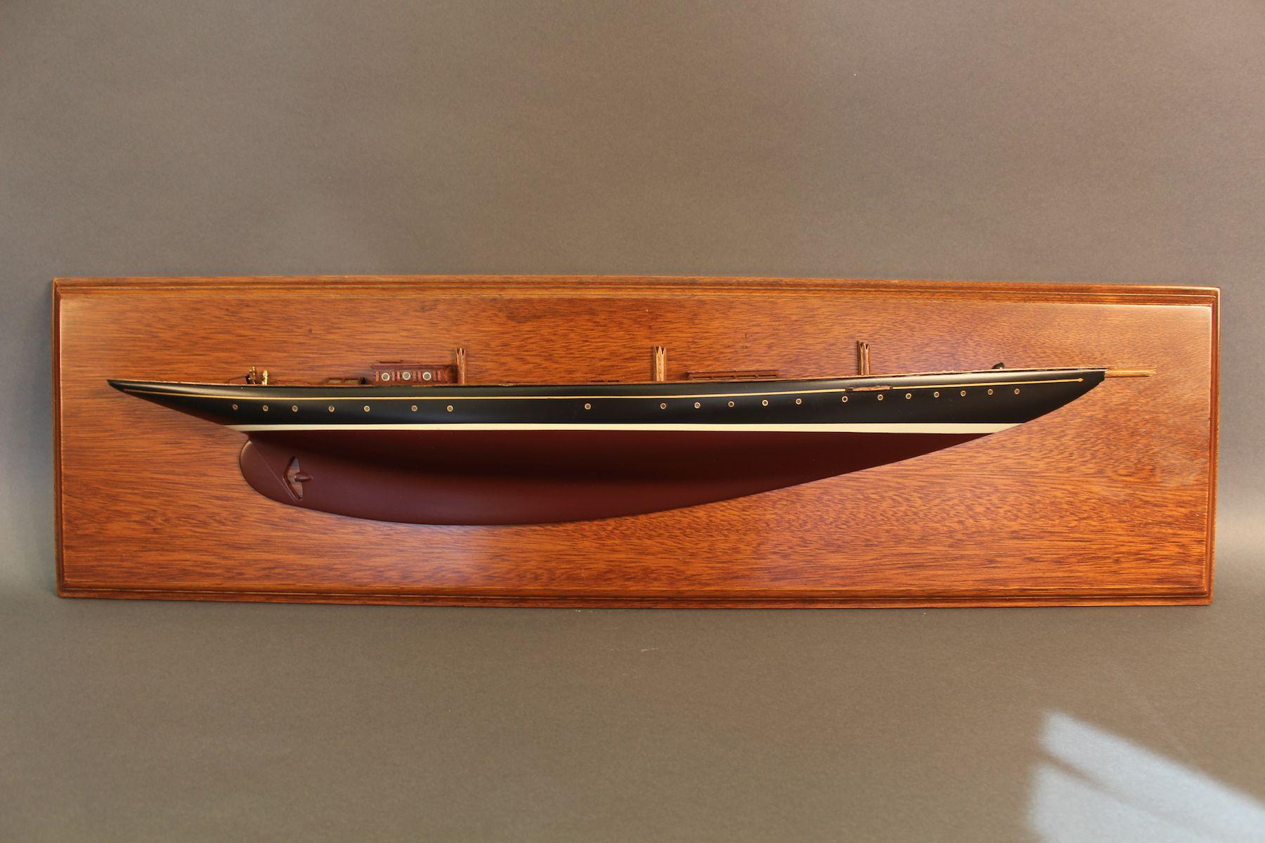 Pin On Ship Models