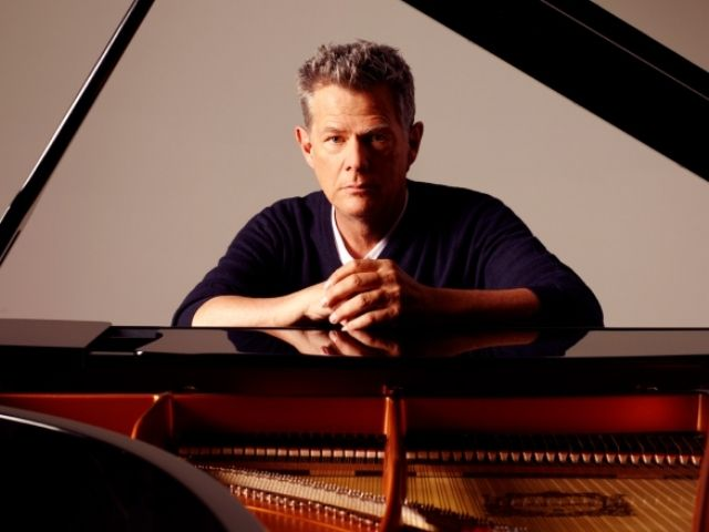 David Foster Has Managed The Careers Of Many Successful Singers Wonderful Composer As Well The Fosters
