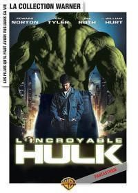 lincroyable hulk 1fichier