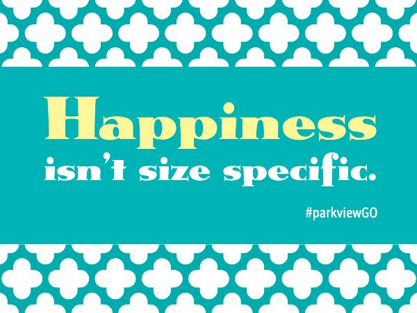 Free motivational desktop wallpaper downloads | via @ParkviewHealth #quotes #wallpaper