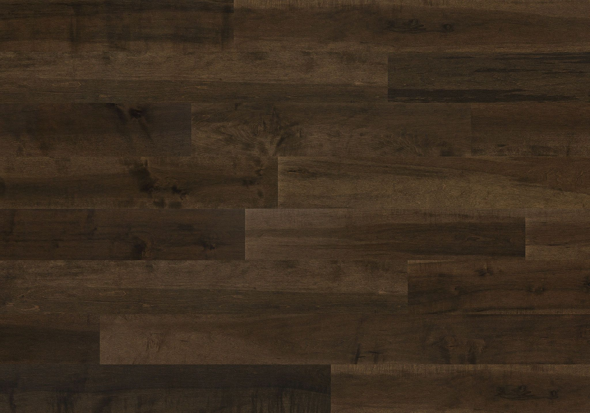 Discover Lauzons Charm Rustica Hard Maple Hardwood Floor From Our