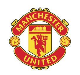 Hardest Premier League Badge Quiz In The Universe Manchester United Manchester United Logo Manchester United Football