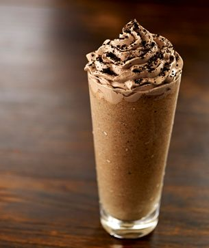 Cafe Frappe Recipes At Mrcoffee Com In 2019 Coffee