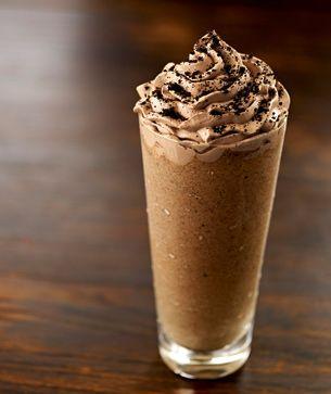 pana chocolate the recipes pdf