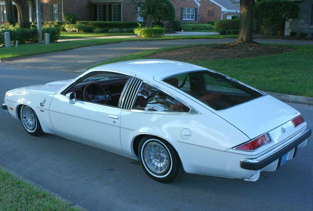1978 Pontiac Sunbird Pictures Cargurus Pontiac Sunbird Pontiac Pontiac Cars