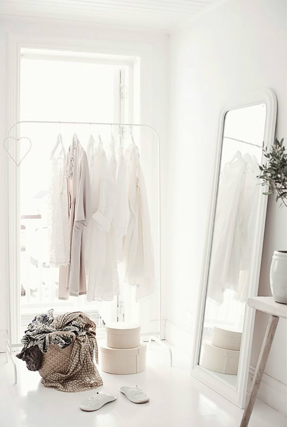 How To Spell Wardrobe - Wardrobe For Home