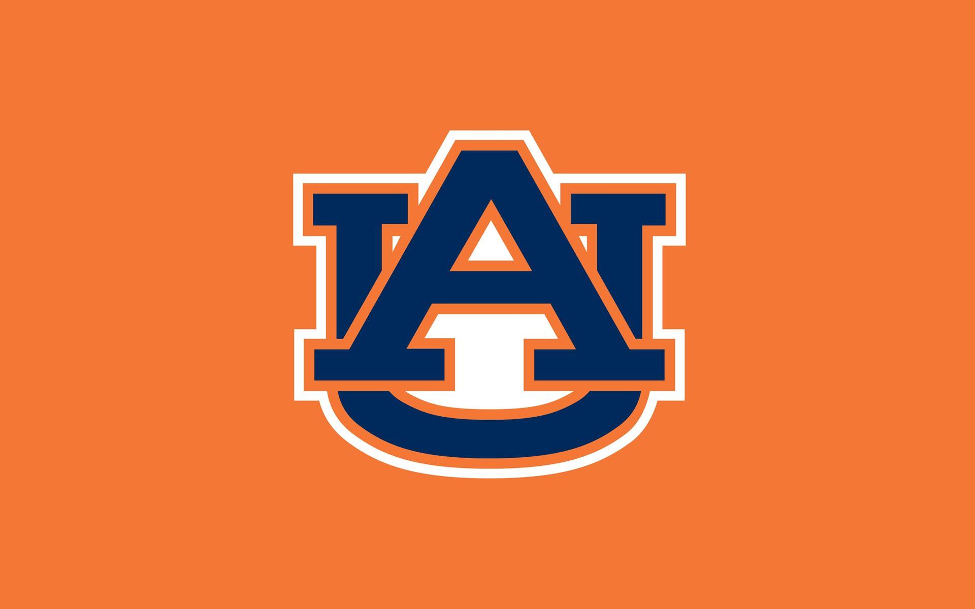 an open letter to tigerprint auburn auburn tigers and college rh pinterest com Gus Short Bus Auburn Gus Bus Fire