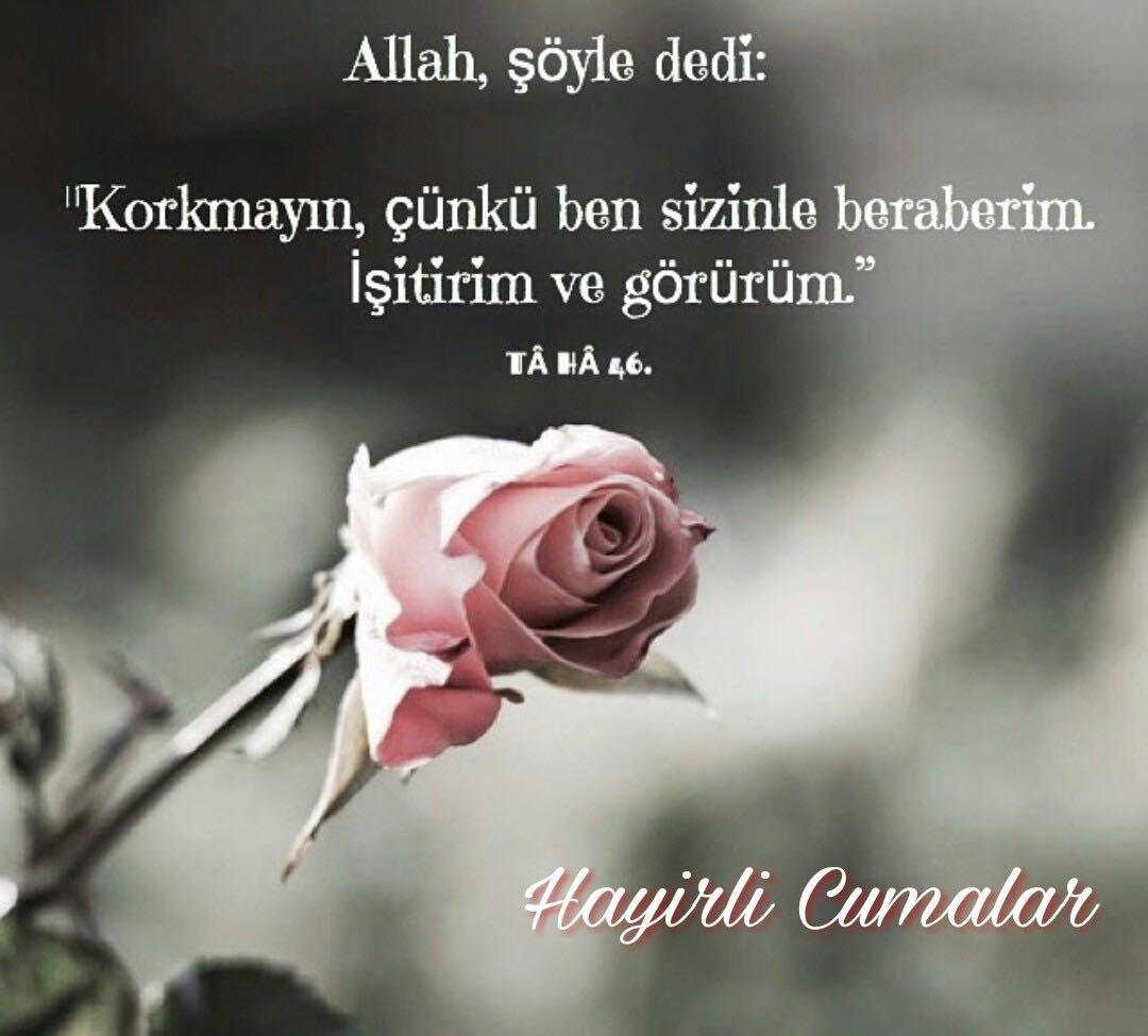 Bluecancer Adli Kullanicinin Cuma Bayram Mesajlari Panosundaki Pin Islamic Quotes Mesajlar Resimler