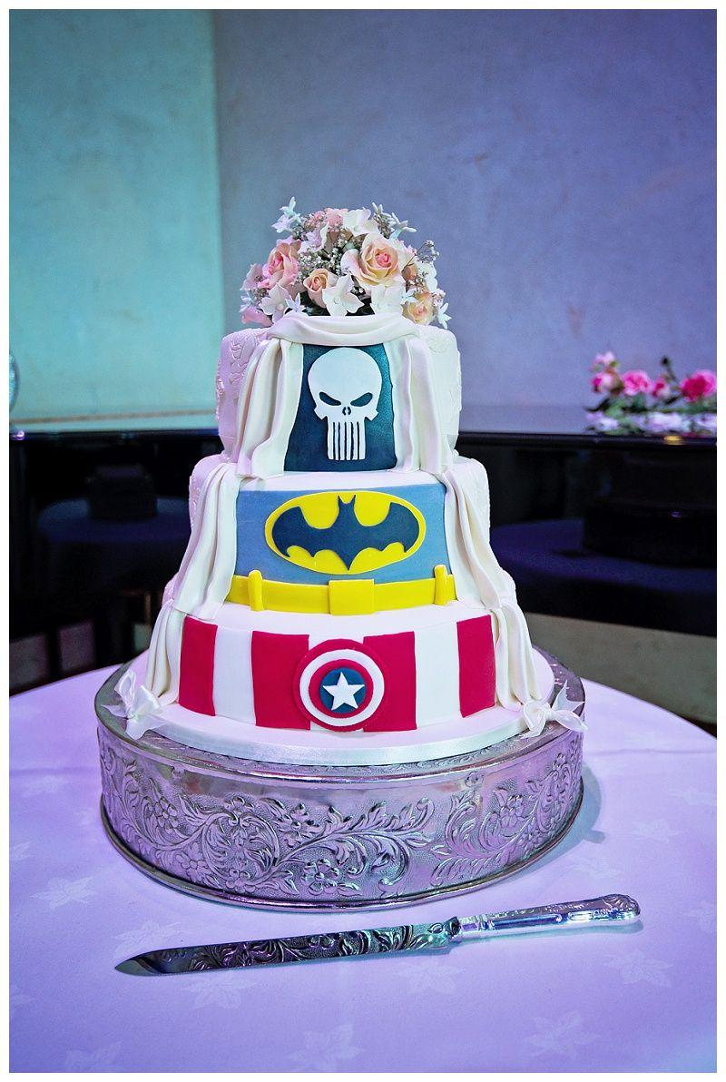 Nice Wedding Cakes Exeter Motif Blue Wedding Color Ideas