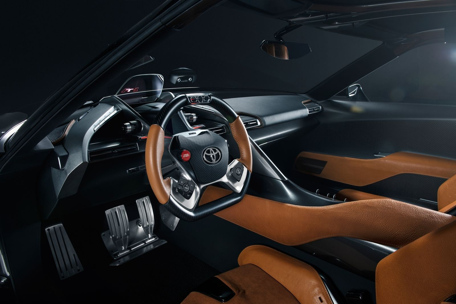 2020 Toyota Supra Everything We Know Toyota Supra Toyota Supra Turbo New Toyota Supra