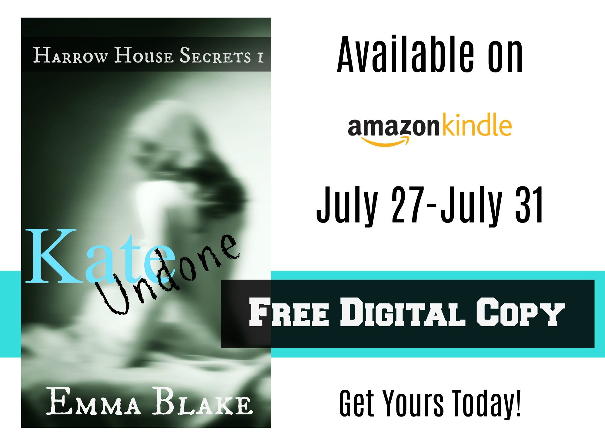 Last day for the free ebook kindle amazon free books book lover last day for the free ebook kindle amazon free books book lover addict binge reader emma fandeluxe Document