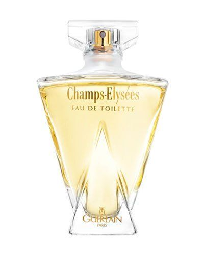 Champs De Mlcosmetics 7 Oz50 1 Elysees Toilette Eau b6y7fg