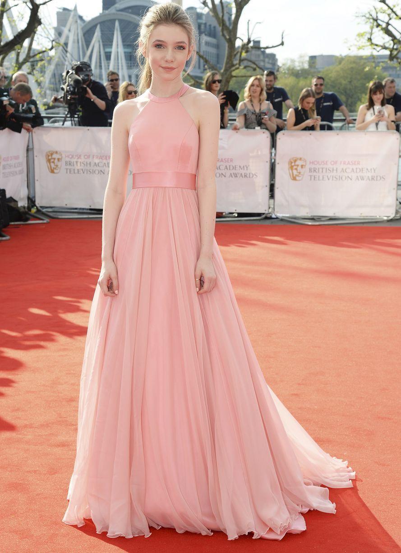 Elizabeth\'s Wardrobe | Gowns | Pinterest | Vestidos cortos y Vestiditos