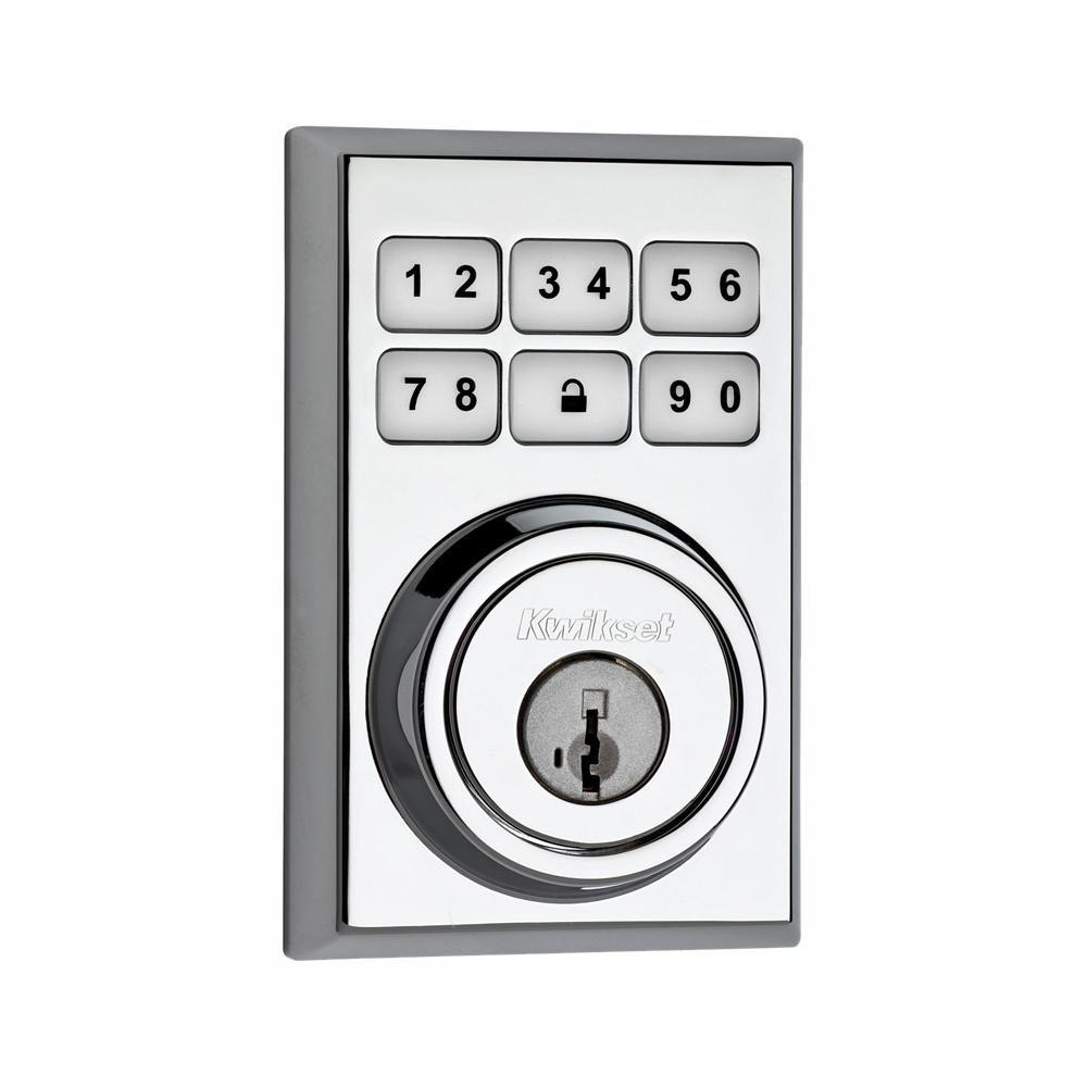 37+ Electronic door locks home depot information