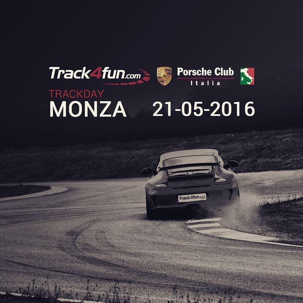 #997gt3 #gt3 #track4fun #trackdays #autodromo #porsche #porsche911 #porscheclub #carrera #monzacircuit #autodromonazionalemonza www.track4fun.com by track4fun