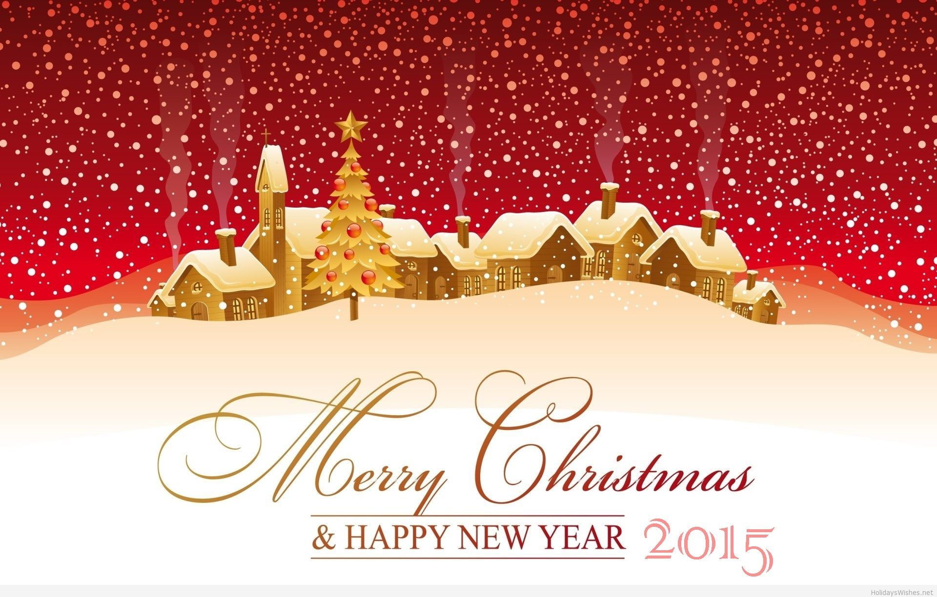 Happy New Year 2015 Pic Holidays Wishes Holiday Board