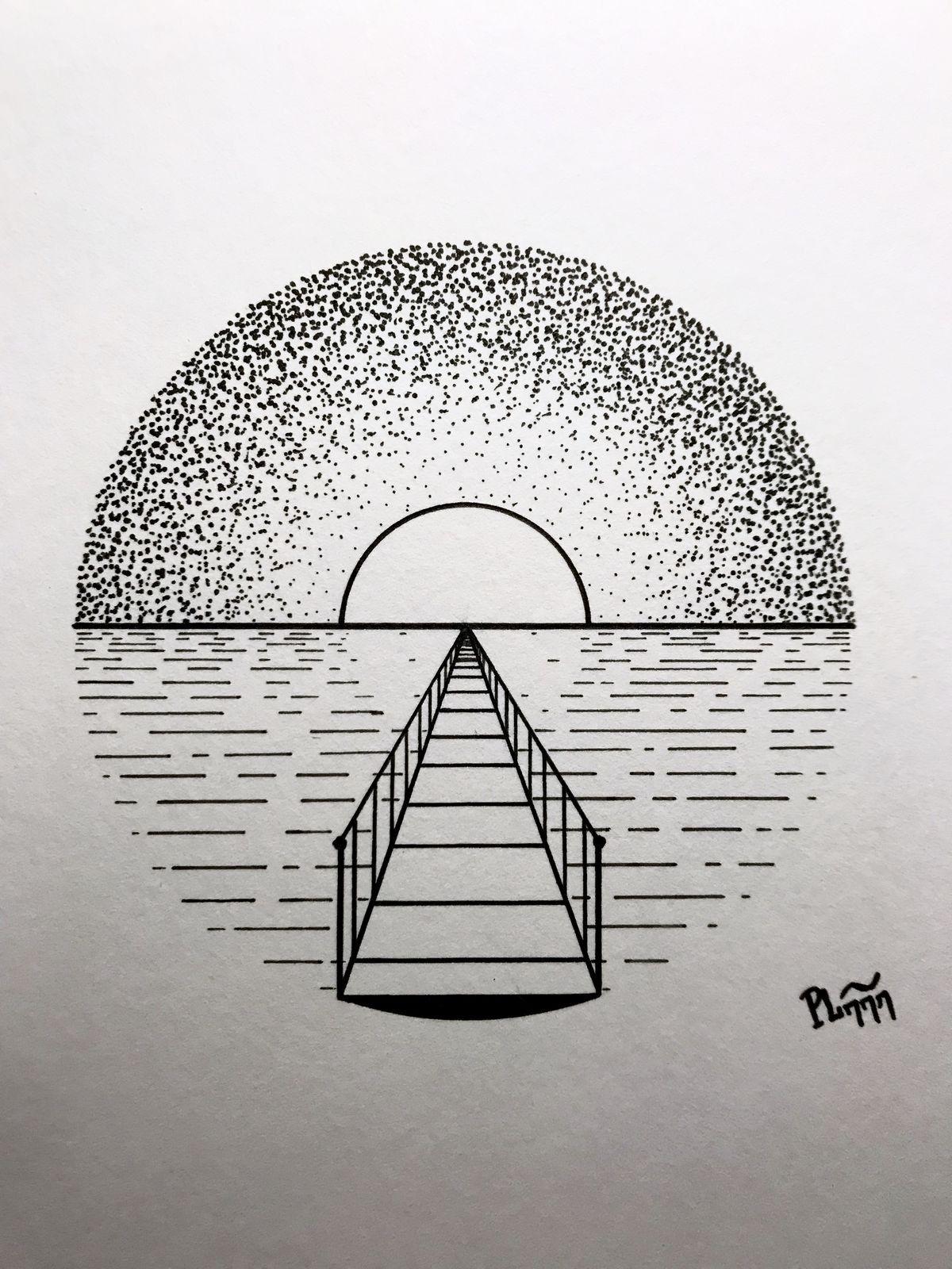 Muhtesem Farkli Karakalem Cizimleri Guzel Sozler Cool Art Drawings Art Drawings Simple Art Drawings Sketches