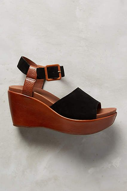 407f595ab771 Anthropologie s New Arrivals  Shoes