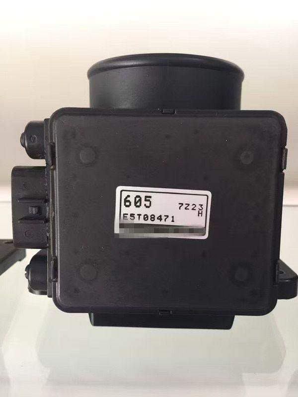 M251 Fit 99-03 Ford F250 F350 F450 F550 Super Duty 7.3L 4WD Motor /& Trans Mount